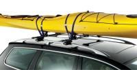 Thule Top Deck Kayak Carrier