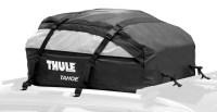 Thule Tahoe Roof Cargo Bag