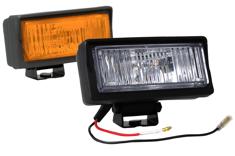 Kc Fog Lights Jeep Wrangler