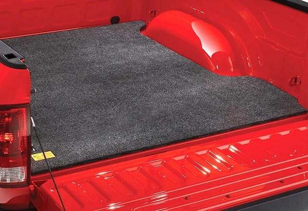 20022019 Dodge Ram 1500 BedRug Bed Mat  BedRug BMT02SBD