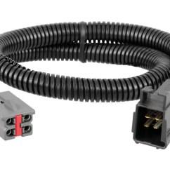 2008 tundra transmission wiring harness [ 1194 x 714 Pixel ]