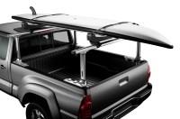 Thule Xsporter Truck Rack