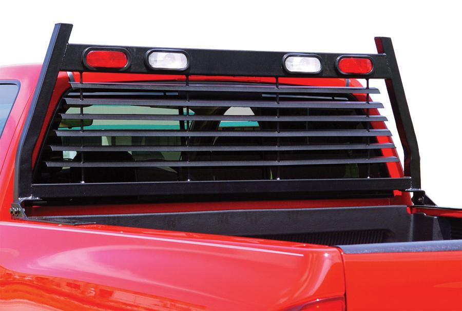 ford f150 headache racks best top