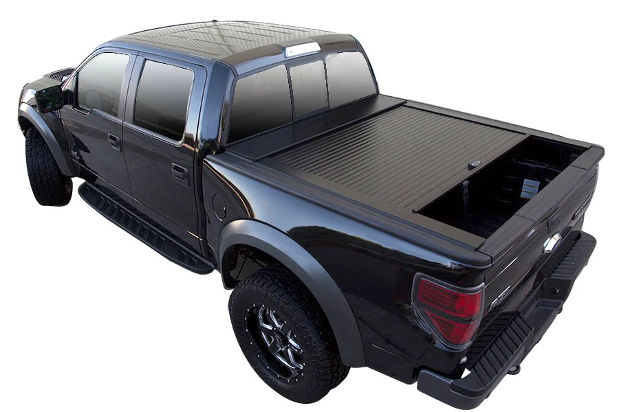 Image For American Truck And Auto Accessories