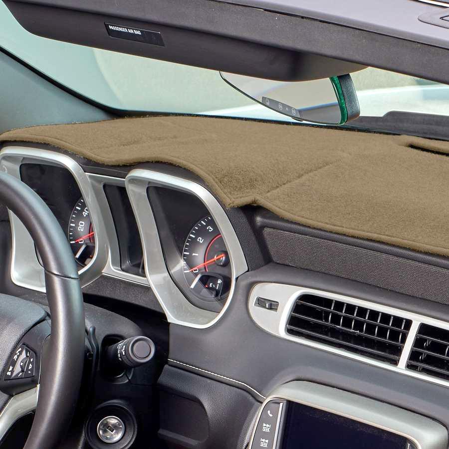 medium resolution of dashmat dashboard cover
