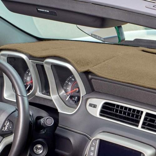 small resolution of dashmat dashboard cover