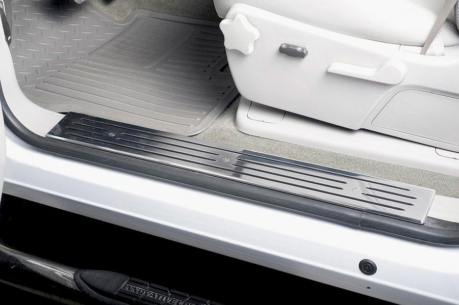 Exterior Door Sills Aluminum Daily Trending