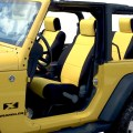 Jeep wrangler seat covers coverking jeep seat cover jeep jk neoprene
