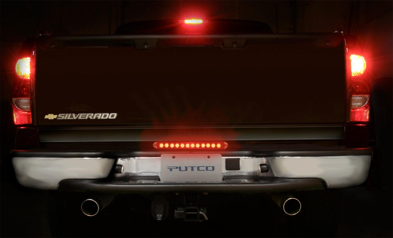 led tailgate bar porsche wiring diagram symbols putco 940315 light