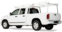 Truck Ladder Racks Truck Racks Pickup Ladder Racks Utility ...