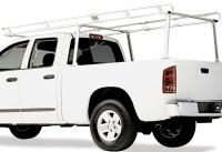 1982-2011 Ford Ranger Hauler Racks Utility Truck Rack ...