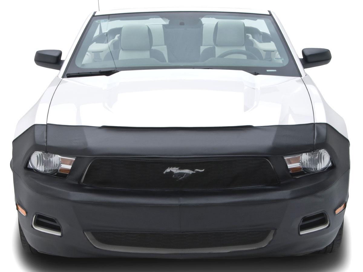 Coverking Velocitex Plus Car Bra  AutoAccessoriesGaragecom