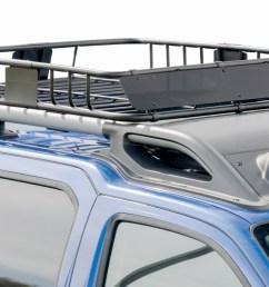 curt roof rack [ 1403 x 900 Pixel ]