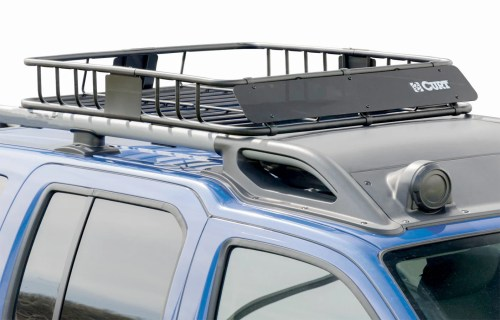 small resolution of curt roof rack