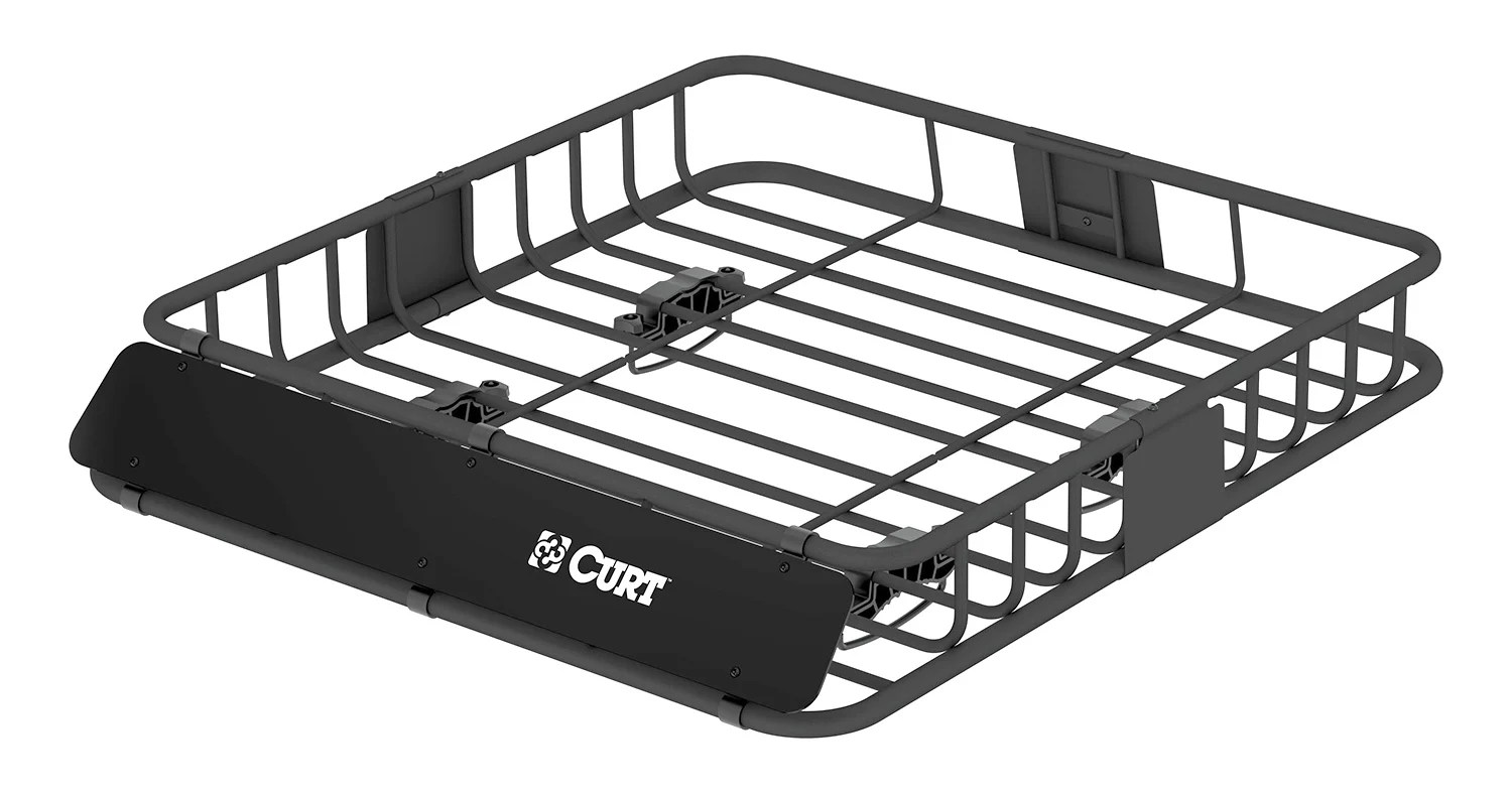 No Roof Rack Cargo Carrier Lovequilts