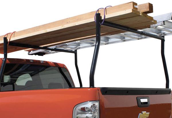 ProMaxx Ladder Rack ProMaxx Van Rack