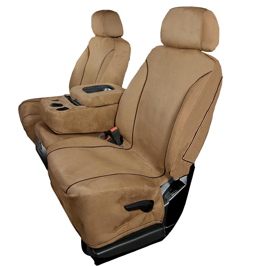 chair cover velour york swivel car seat covers saddleman windsor