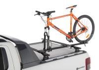 Bmx Bike On Roof Rack ~ Verip for