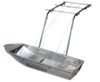 Rhino Rack Side Loader, Rhino Rack Boat Loader