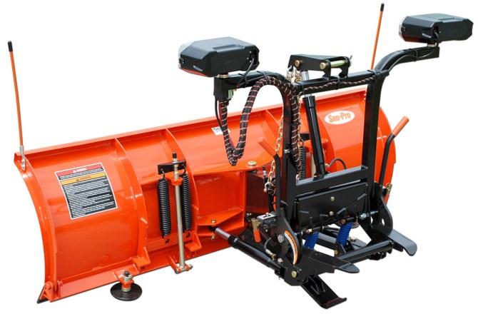 curtis 3000 snow plow hydraulic wiring diagram carvin