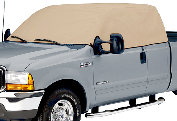 Covercraft Flannel Cab Cooler Truck Cab Covers Ship Free