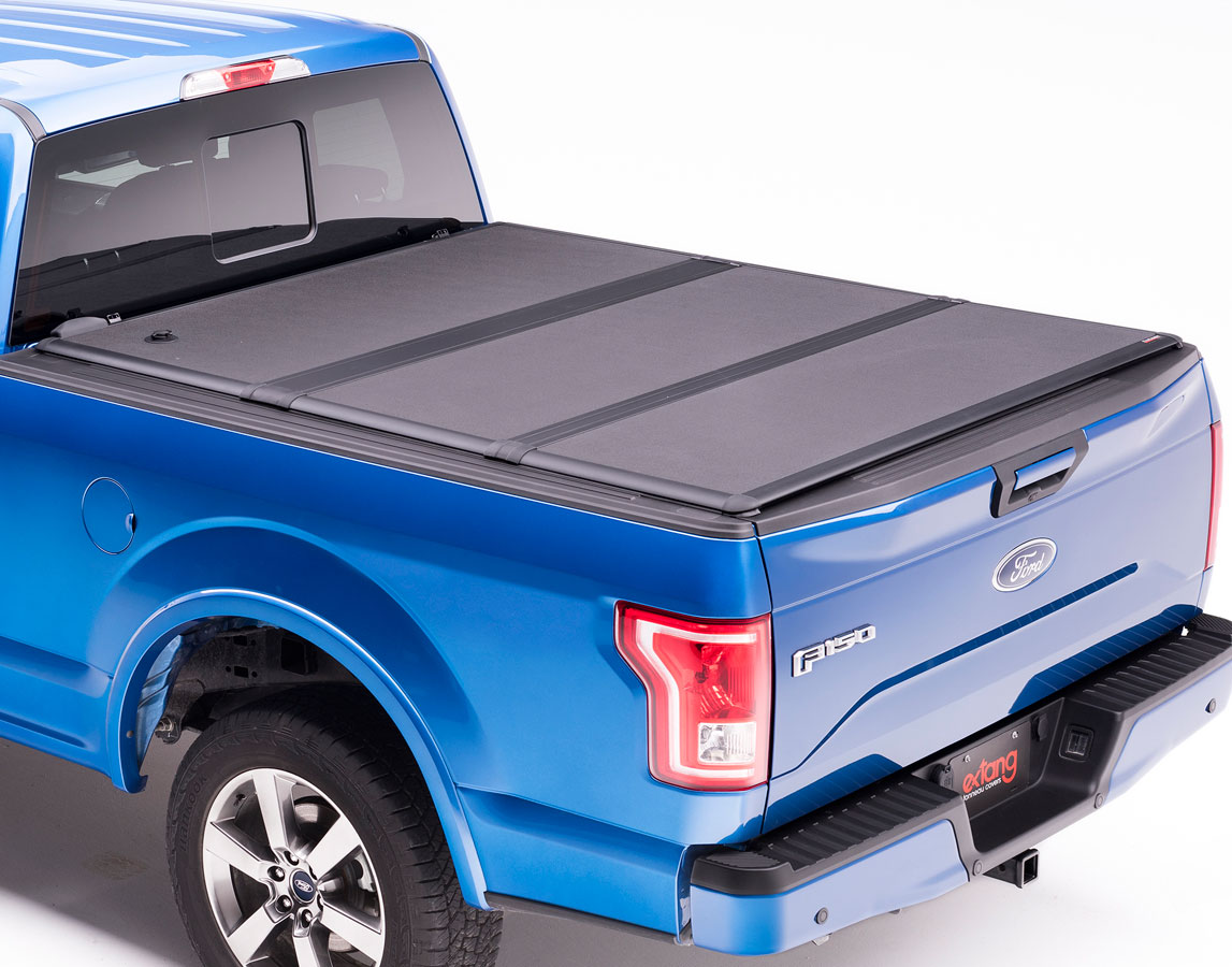 Extang Encore Tonneau Cover Free Shipping Amp Price Match
