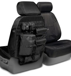 coverking tactical seat covers [ 1044 x 1000 Pixel ]