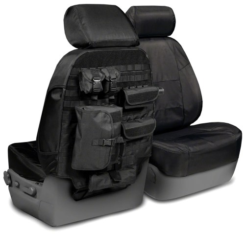small resolution of coverking tactical seat covers