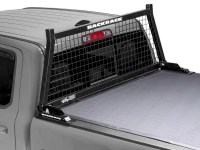 1993-2011 Ford Ranger Backrack Safety Rack - Backrack ...