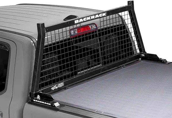 backrack safety rack 10200 30327tb
