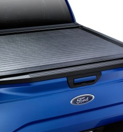 toyota tundra pace edwards switchblade tonneau cover [ 1455 x 1000 Pixel ]