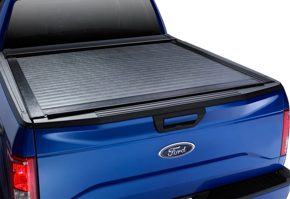 medium resolution of toyota tundra pace edwards switchblade tonneau cover