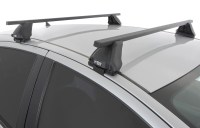 Roof Rack Canopy - Lovequilts