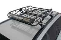 Roof Racks Cargo Carriers Auto Parts Accessories
