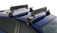 Rhino-Rack Ski & Snowboard Rack - AutoAccessoriesGarage.com