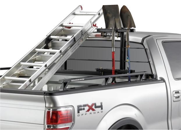 backrack tool holder free shipping