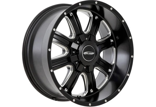 Pro Comp Phantom 5182 Series Alloy Wheels Free Shipping