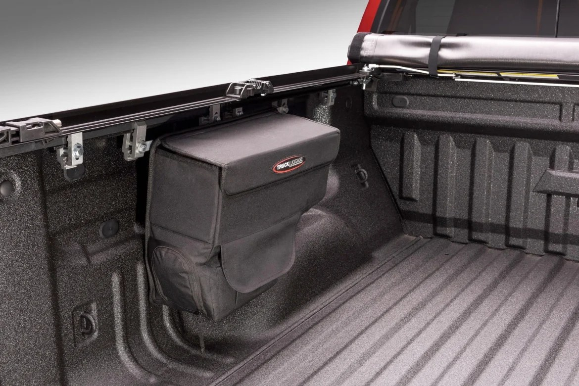 Image For Auto Ford Truck Accessories