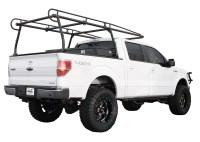 1999-2017 Chevy Silverado Westin HDX Overhead Truck Rack ...