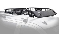Roof Rack For Dodge Durango | 2018 Dodge Reviews