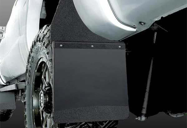 Meyer Snow Plow Parts Diagram Additionally Monster Truck Tires On