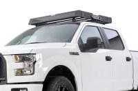 Go Rhino SRM100 Roof Rack - Free Shipping