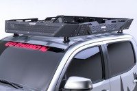 Go Rhino SRM200 Roof Rack - Ships Free and Price Match ...