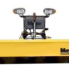 Meyer Plow Pump Single Polen Kostenlos Drive Pro Snow Ships Free And Price Match