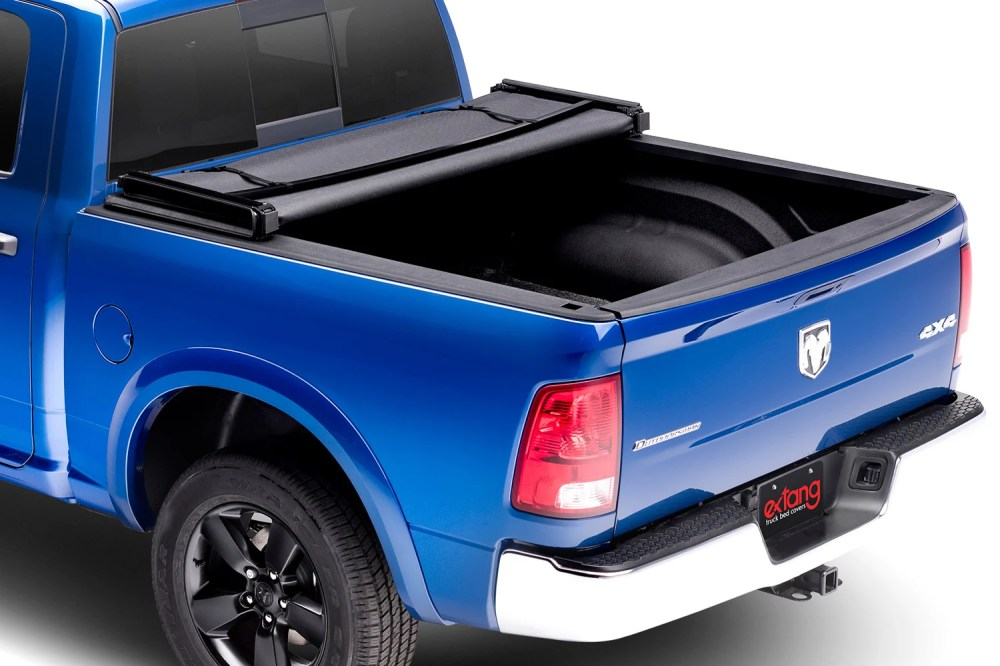 medium resolution of toyota tundra extang trifecta 2 0 tonneau cover