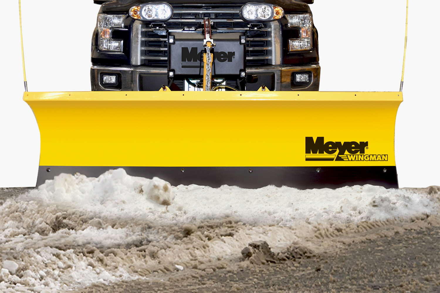 meyer plow pump carrier oil furnace wiring diagram wingman snow free shipping and price match