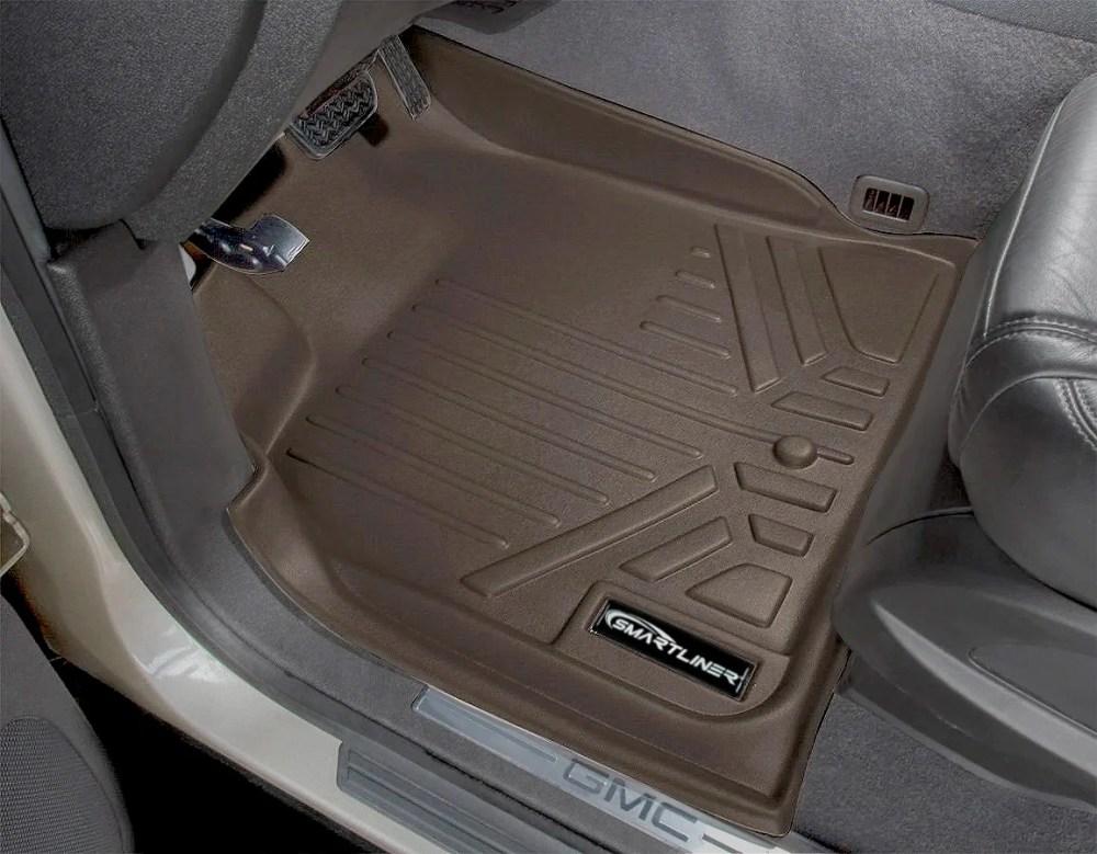 medium resolution of maxliner maxfloormats home floor mats