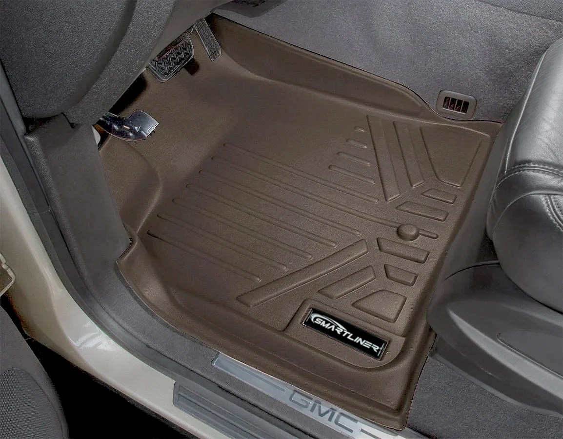 hight resolution of maxliner maxfloormats home floor mats