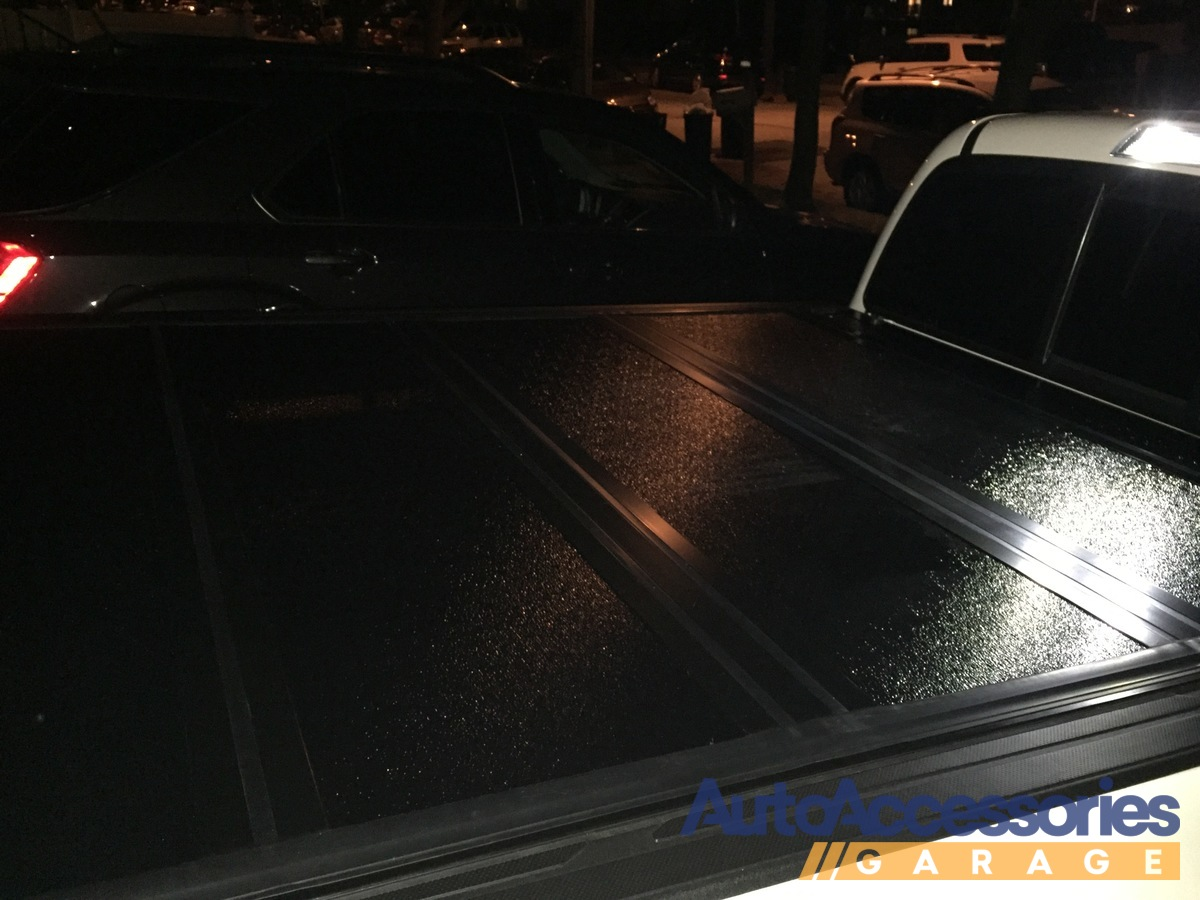 Bakflip F1 Tonneau Cover Free Shipping Amp Price Match