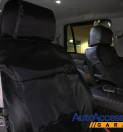 coverking tactical seat covers [ 1200 x 900 Pixel ]
